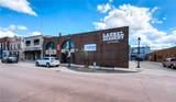55 Dickson Street - Photo 1