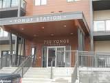 720 Yonge Street - Photo 1