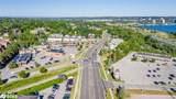 190 Minets Point Road - Photo 37