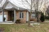 5200 Dorchester Road - Photo 1
