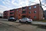 187 Lisgar Avenue - Photo 1