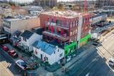 156 Randall Street - Photo 2