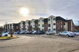 456 Janefield Avenue - Photo 1