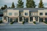3380 Singleton  Lot #  66 Avenue - Photo 1