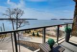 80 Orchard Point Road - Photo 1