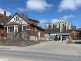 31 Toronto Street - Photo 1