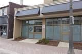 255 Colborne Street - Photo 1