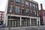11 Queen Street - Photo 1