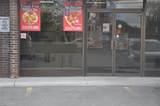 825 Weber Street - Photo 1