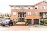 465 Beechwood Place - Photo 1
