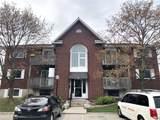 565 Greenfield Avenue - Photo 1