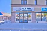 3521 Portage Road - Photo 1