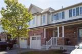 56 Duncan Avenue - Photo 1