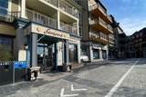 170 Jozo Weider Boulevard - Photo 1