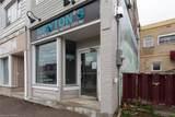 65 Colborne Street - Photo 1