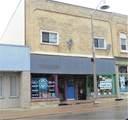218-220 Josephine Street - Photo 1