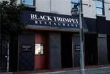 523 Richmond Street - Photo 1