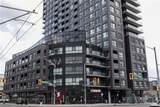 1 Victoria Street South Street - Photo 1