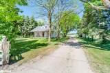 2961 Penetanguishene Road - Photo 1