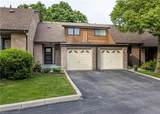640 Forestwood Crescent - Photo 1