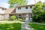 88 Avonwood Drive - Photo 1