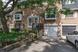 185 Denistoun Street - Photo 1