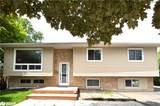 205 Pine Drive - Photo 1