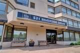 521 Riverside Drive - Photo 1