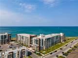 101 Shoreview Place - Photo 4