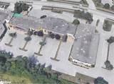 55 Cedar Pointe Drive - Photo 1