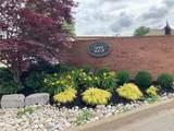275 Pelham Road - Photo 1