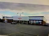 800 Talbot Street - Photo 1