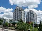 330 Ridout Street - Photo 1