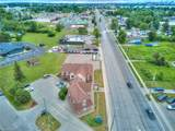 516 Garrison Road - Photo 10