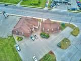 516 Garrison Road - Photo 7