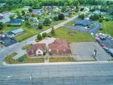 516 Garrison Road - Photo 12