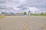 516 Garrison Road - Photo 4