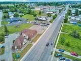 516 Garrison Road - Photo 11