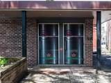 545.5 Richmond Street - Photo 1