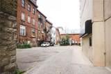 11 Cobourg Street - Photo 29