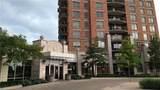 2379 Central Park Drive - Photo 1
