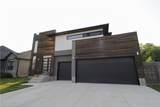41 Earlscourt Terrace - Photo 1