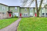 70 Fiddlers Green Road - Photo 1