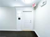 1440 Gordon Street - Photo 39