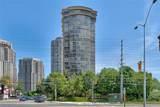 50 Eglinton Avenue - Photo 1
