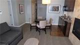220 Gord Canning Drive - Photo 14