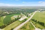 9951 Highway 12 - Photo 1