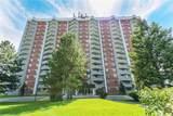 1105 Jalna Boulevard - Photo 1
