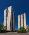363 Colborne Street - Photo 1