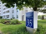 35 Towering Heights Boulevard - Photo 1